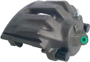 1991 Jaguar Vanden Plas Disc Brake Caliper A1 19-1721