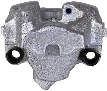 1996 Mercedes-Benz C280 Disc Brake Caliper A1 19-1876