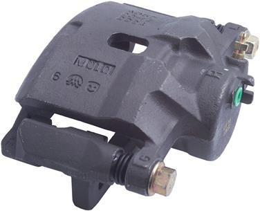 1995 Honda Accord Disc Brake Caliper A1 19-B1334