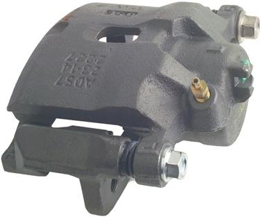 1995 Honda Accord Disc Brake Caliper A1 19-B1335