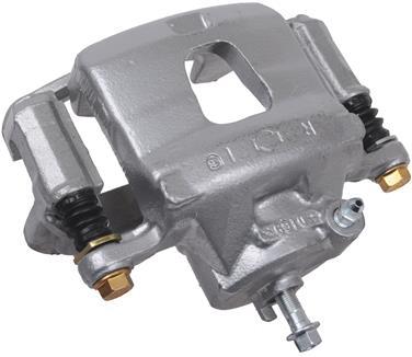 2006 Nissan Sentra Disc Brake Caliper A1 19-P1218