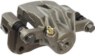 A1 Cardone 19-P3413 Remanufactured Ultra Caliper