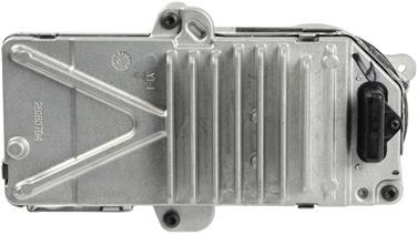 Power Steering Assist Motor / Module A1 1C-1002