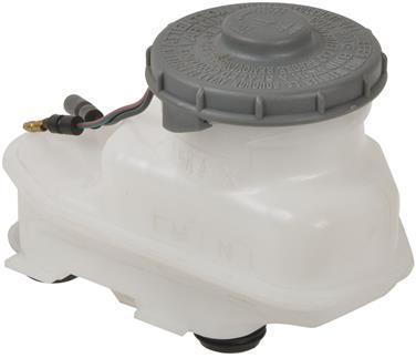 2000 Honda Accord Brake Master Cylinder Reservoir A1 1R-2871
