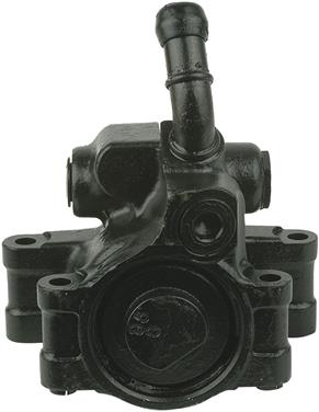 2008 Ford Ranger Power Steering Pump A1 20-295
