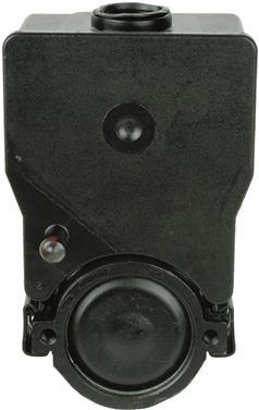 1992 Pontiac Grand Am Power Steering Pump A1 20-35531