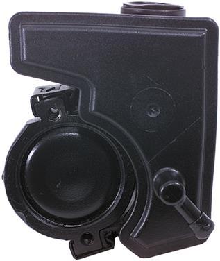 1992 Pontiac Grand Am Power Steering Pump A1 20-36900