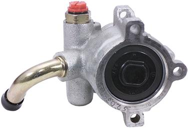 2000 Dodge Dakota Power Steering Pump A1 20-821