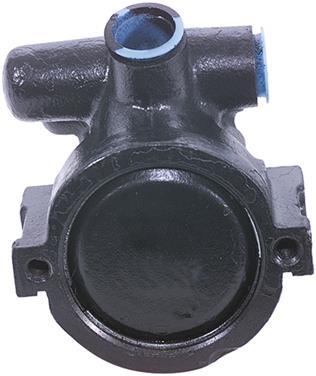 1992 Pontiac Grand Am Power Steering Pump A1 20-830