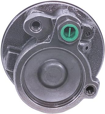 2000 Dodge Dakota Power Steering Pump A1 20-862