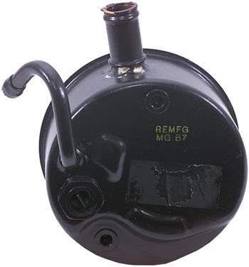 1996 GMC P3500 Power Steering Pump A1 20-8737