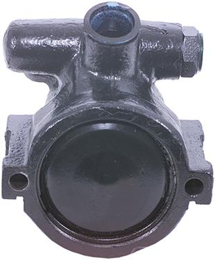 1991 Buick Park Avenue Power Steering Pump A1 20-894