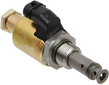Fuel Injection Pressure Regulator A1 2V-231