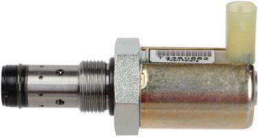 Fuel Injection Pressure Regulator A1 2V-232