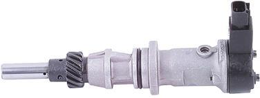 Engine Camshaft Synchronizer A1 30-S2600L