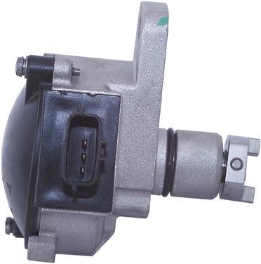Engine Crankshaft Position Sensor A1 31-S3600