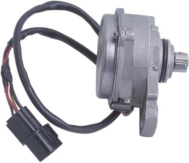 Engine Crankshaft Position Sensor A1 31-S4403