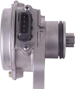 Engine Crankshaft Position Sensor A1 31-S4600