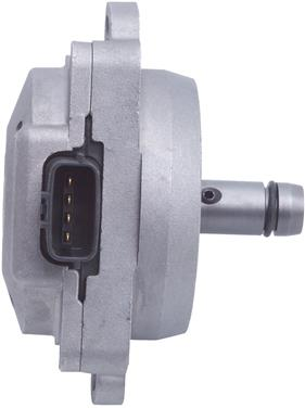 Engine Crankshaft Position Sensor A1 31-S5600