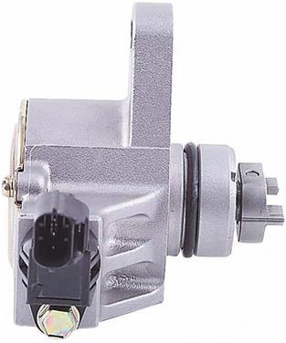 Engine Camshaft Position Sensor A1 31-S7400