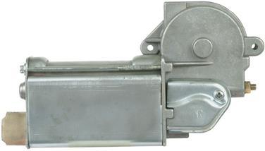 Power Window Motor A1 42-16