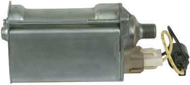 Tailgate Window Motor A1 42-20
