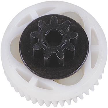 Power Window Motor Gear Kit A1 42-91