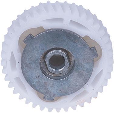 Power Window Motor Gear Kit A1 42-94