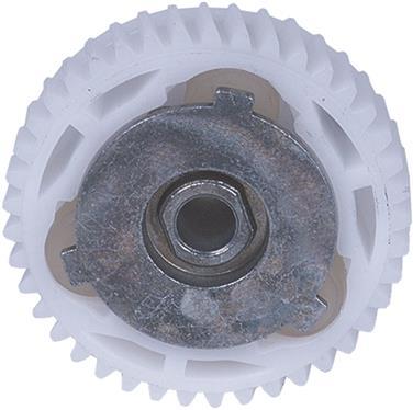 Power Window Motor Gear Kit A1 42-95
