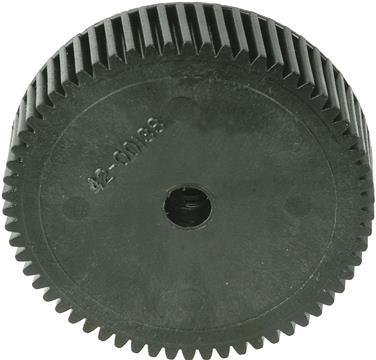 Power Window Motor Gear Kit A1 42-96