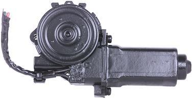Power Window Motor A1 47-1103