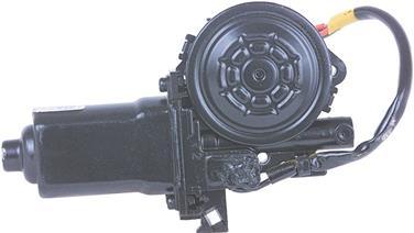 Power Window Motor A1 47-1138