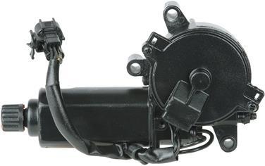 Headlight Motor A1 49-1004