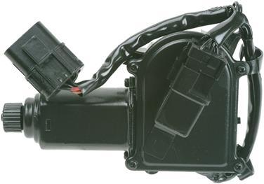 Headlight Motor A1 49-1306