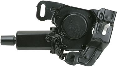 Headlight Motor A1 49-2001