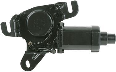 Headlight Motor A1 49-2005