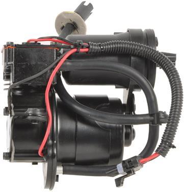 Air Suspension Compressor A1 4J-0001C