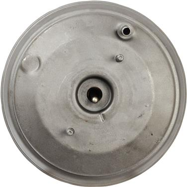 1995 Honda Accord Power Brake Booster A1 53-2510