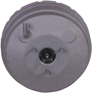 1992 Toyota Camry Power Brake Booster A1 53-2764