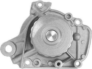 2002 Honda Civic Engine Water Pump A1 55-53626