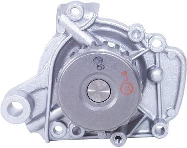 2002 Honda Civic Engine Water Pump A1 57-1597
