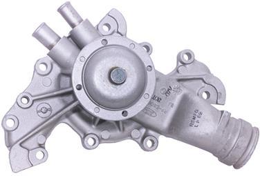 Engine Water Pump A1 58-350