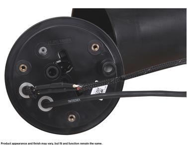 2013 duramax def tank heater replacement