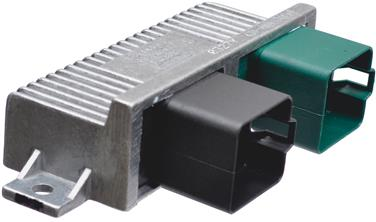 Diesel Glow Plug Controller A1 73-72000