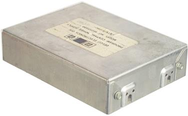 Power Supply Module A1 73-8596