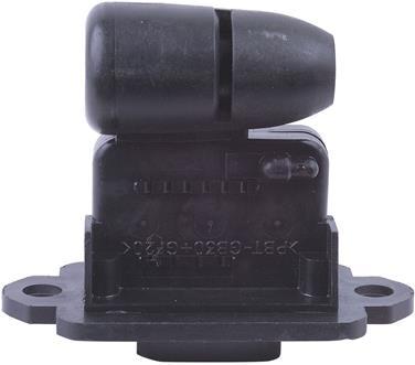 2000 Toyota Sienna Mass Air Flow Sensor Standard MAS0189