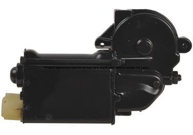 Power Window Motor A1 82-016