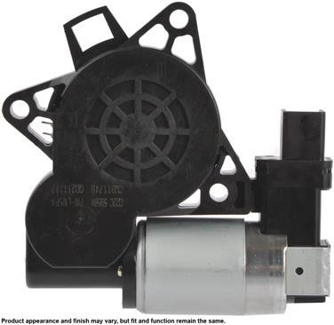 2007 Mazda CX-9 Power Window Motor A1 82-1769