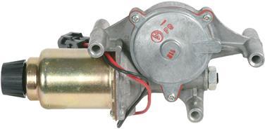 Headlight Motor A1 82-9101H