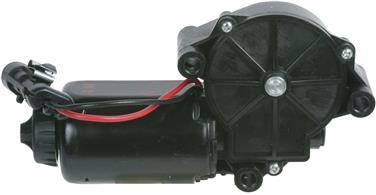Headlight Motor A1 82-9120H